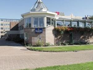 Tulip Inn Franeker
