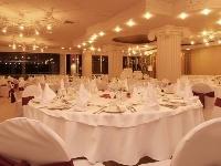 The Preluna Hotel Spa