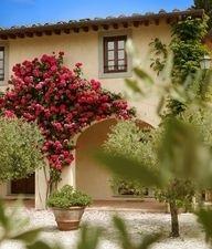 Hotel Monsignor Della Casa