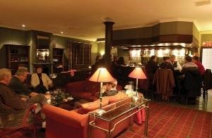 Van Der Valk Hotel Gilze Rijen