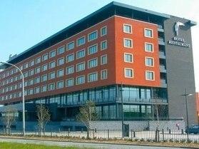 Van der Valk Hotel Den Haag Nootdorp