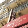 Hotel Gotty Opera