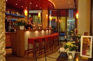 Hotel Sonne F Ssen