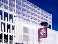 Velda Rose Resort Hotel