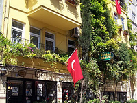 Hotel Sultan S Inn
