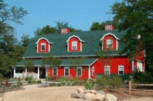 Timber Creek Bed & Breakfast