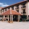Hoai Thanh Hotel
