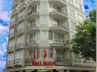 Viet Hotel