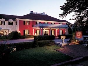 Dan'l Webster Inn
