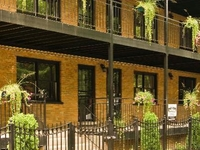 The Beadle Residences