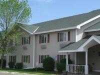 Crossings by GrandStay Inn & Suites