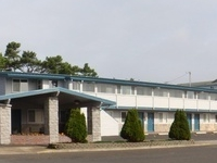 America Inn And Suites