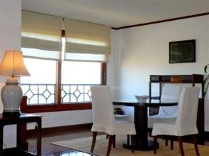 Saigon Domaine Luxury Residenc