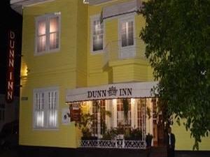 Hotel Dunn Inn