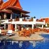 Q Signature Samui Beach Resort