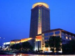 Innplace Hotel Victoria