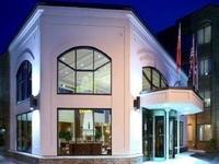 Ambassador Conference Resort K