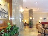 Arrate Hotel