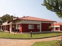 Girassol Indy Village