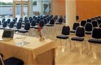 Tarraco Park Hotel