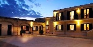 Hotel La Corte Del Sole