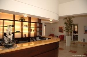 Tenuta La Baronessa Resort