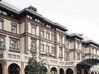 Danubius Resort Margitsziget