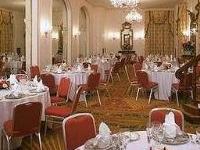 Hotel De La Ville Inter Contin