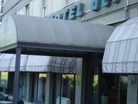 Hotel Dei Fiori