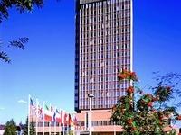 Hotel Gomel