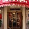 Newton Opera Hotel