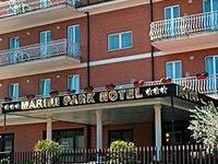 Marini Park Hotel