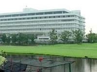 Bangkok Golf Spa Resort