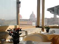 Beh Hotels Diplomat
