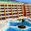 Ocean Resort