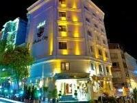 Hotel Sunshine