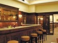 California Othon Classic Hotel