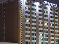 Albufera Hotel