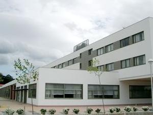 As Galeras Hotel Apartamentos