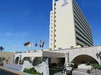 Hotel El Castellano