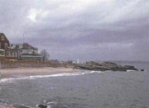 The Lighthouse Inn Resort