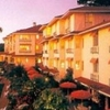 La Playa Hotel