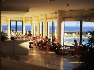 Magnolia Mar Beach Club