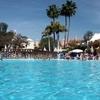 Dream Villa Tagoro Hotel
