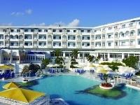 Mitsis Serita Beach Hotel