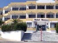 Maran Aparthotel