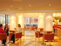 Fortina Hotel Spa Resort