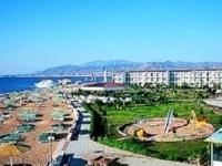Holiday Inn Resort Safaga Pala