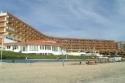 Hotel Vime Tierra Mar Golf