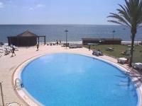 Hm Gran Hotel Costa Del Sol